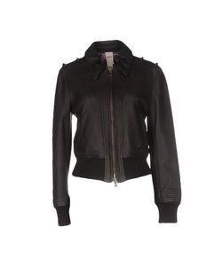 COMPAGNIA   Куртка