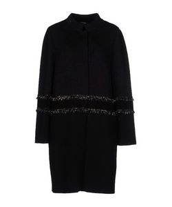Le Noir Cortina | Пальто