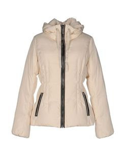 VLAB LABORATORIO N.5 | Куртка