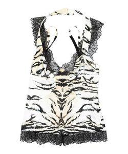 Roberto Cavalli Beachwear | Бюстье