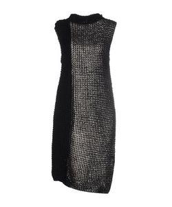 Totally H. | Платье До Колена