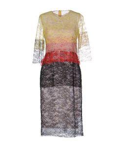 Ports 1961 | Платье До Колена
