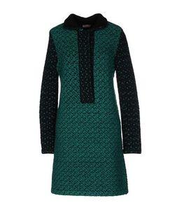 Maison Ullens | Короткое Платье