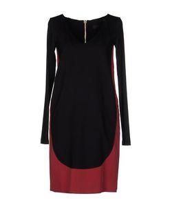 Cristiano Burani | Короткое Платье