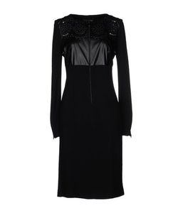 Marly' S | Платье До Колена