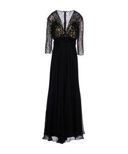 Pastore Couture | Длинное Платье