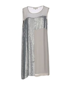 Cristina Gavioli Collection | Короткое Платье