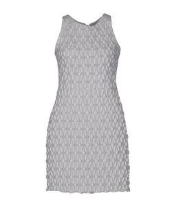 Iris Van Herpen | Короткое Платье