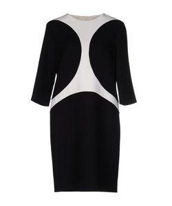 JULIA KRUPP | Короткое Платье