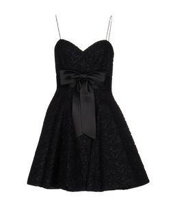 MUSANI   Короткое Платье