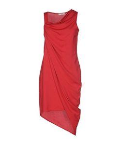 Clió | Короткое Платье