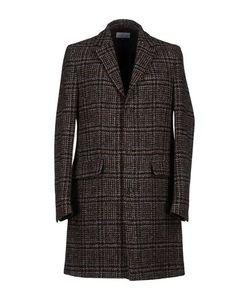 Hentsch Man | Пальто