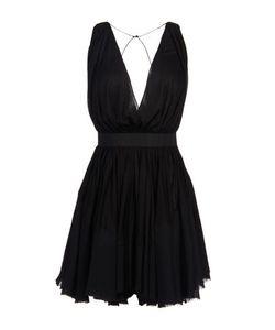 Alexander Wang | Короткое Платье