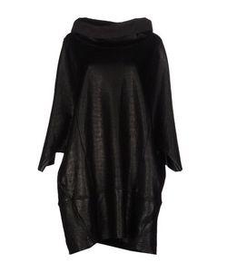 B-USED   Короткое Платье