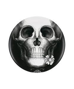 FORNASETTI | Декоративная Тарелка