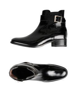 Leonardo Principi   Полусапоги И Высокие Ботинки