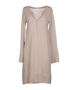 Ca' Vagan | Платье До Колена