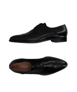 Sutor Mantellassi | Обувь На Шнурках