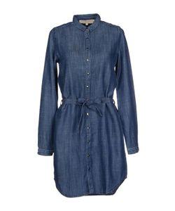 Misericordia   Короткое Платье