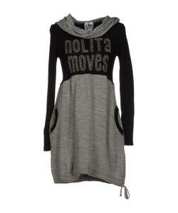 Nolita Moves | Короткое Платье