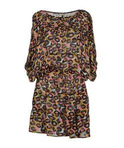 Tucker | Короткое Платье