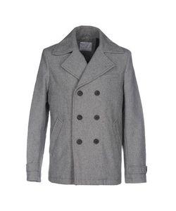 Selected Homme | Пальто