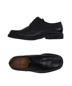 GEORGE'S | Обувь На Шнурках