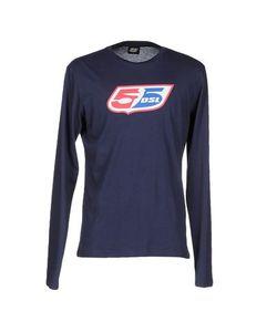 55DSL | Футболка