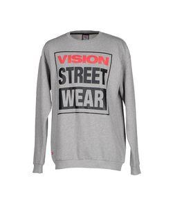 Vision Street Wear   Толстовка