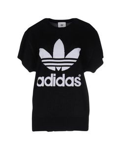 ADIDAS ORIGINALS BY HYKE | Свитер
