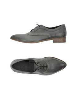 Savio Barbato   Обувь На Шнурках