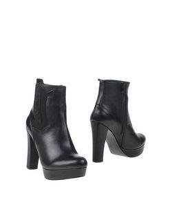 Galliano | Полусапоги И Высокие Ботинки