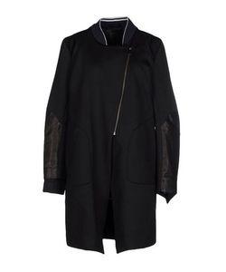 Francis Leon | Легкое Пальто