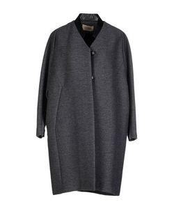 DEMIN | Легкое Пальто