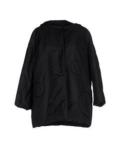 D-ROSS | Куртка