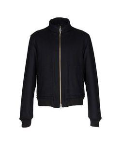 GZC | Куртка