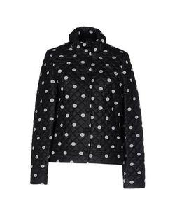 Giorgio Grati | Куртка