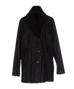 OSI | Пальто
