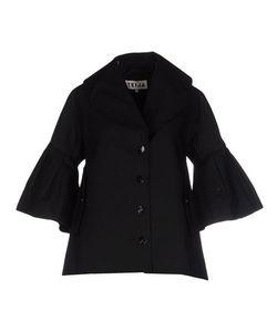 Teija | Куртка