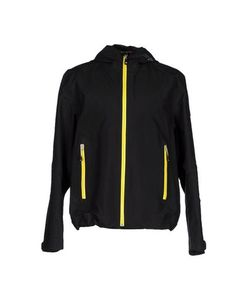 VUARNET | Куртка