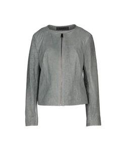 Enes | Куртка