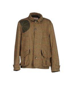 Filson Garment | Куртка