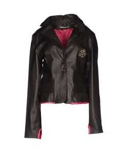 Monica Bianco | Куртка