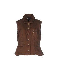 OSI | Куртка
