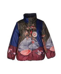 Titti Peggy | Куртка