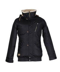 NITRO | Куртка