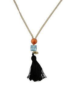 TACHETÉ | Ожерелье