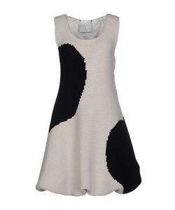 EYS | Короткое Платье