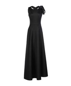 Maryc | Длинное Платье