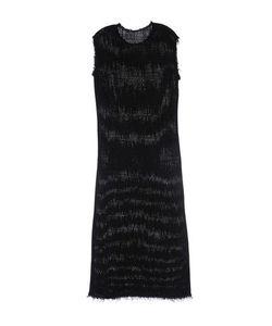 NOSTRASANTISSIMA | Длинное Платье